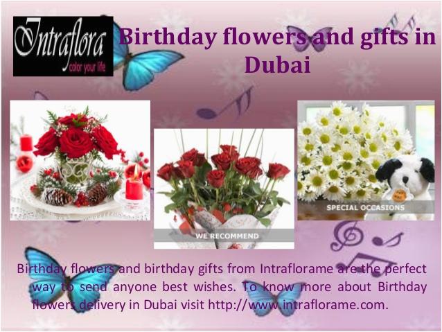 Birthday Flowers Delivery Dubai Happy On Your I Wish