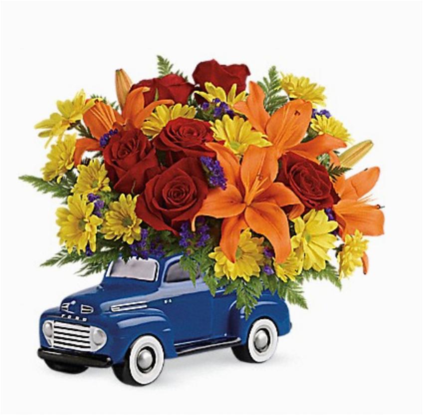 flowers for men from teleflora enzasbargains com