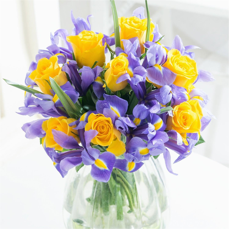 joyful breeze flyingflowers co uk