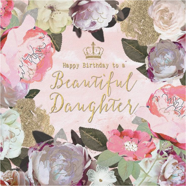 best 25 happy birthday daughter ideas on pinterest