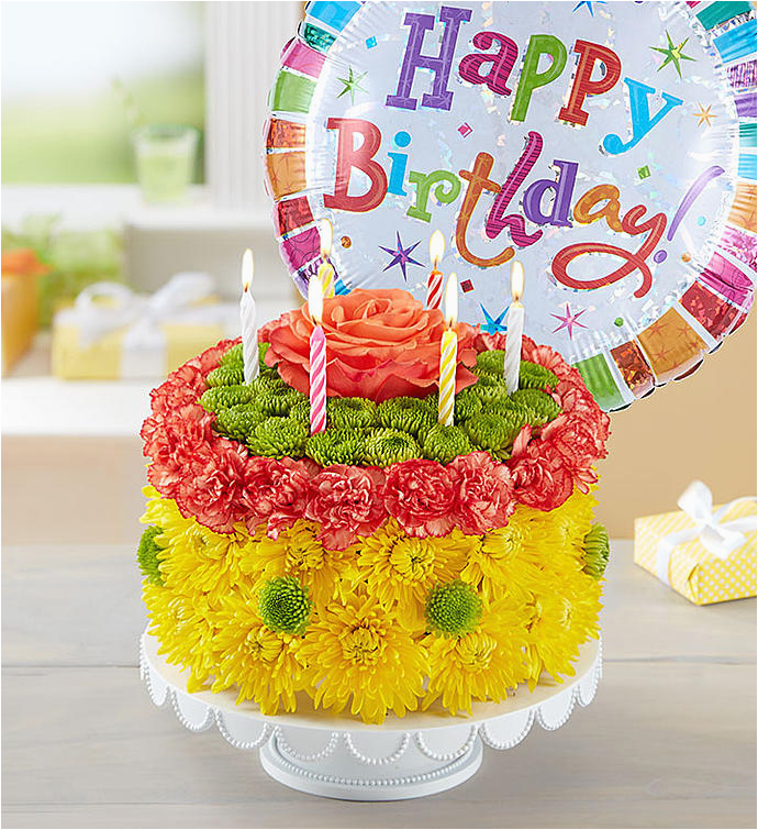 Same Day Birthday Delivery Gifts Flowers 1800flowers Com