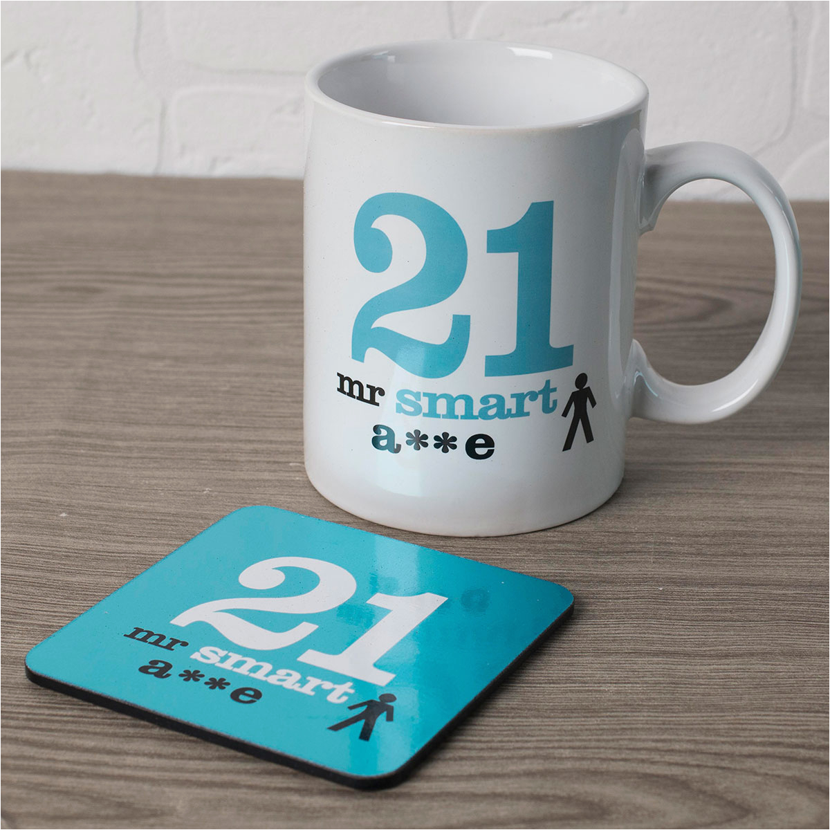 Birthday Gift Ideas For Her Uk 18th Creative