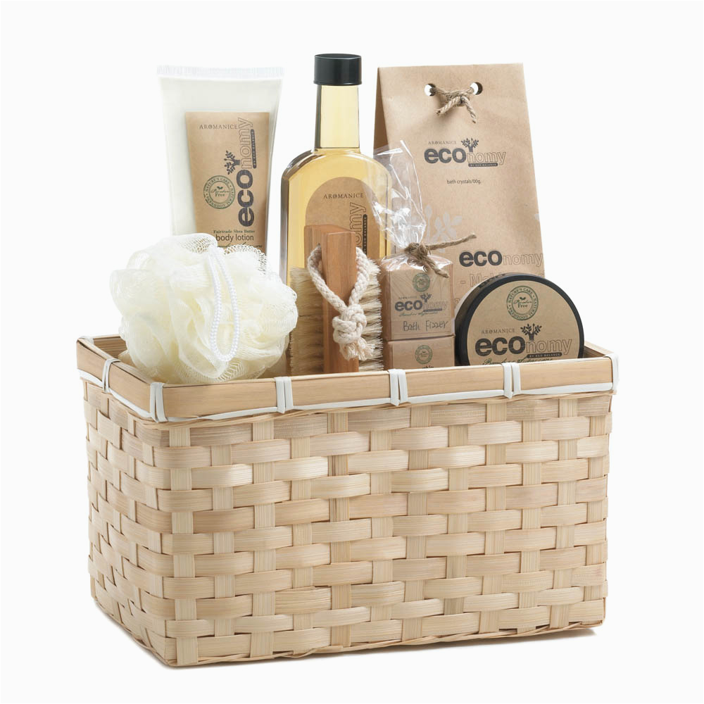 Birthday Gift Sets For Her Bath Gift Set Teen Healthy Spa Gift