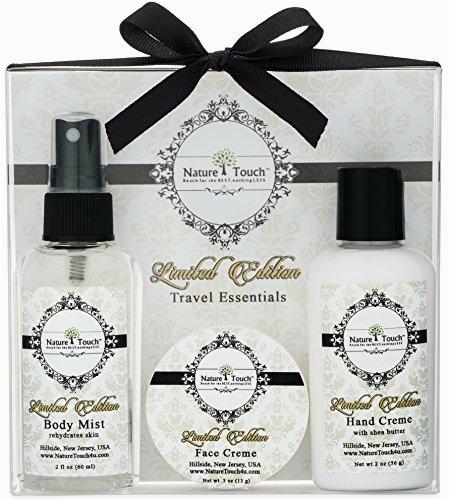 gift set for women best for christmas gift sets for women