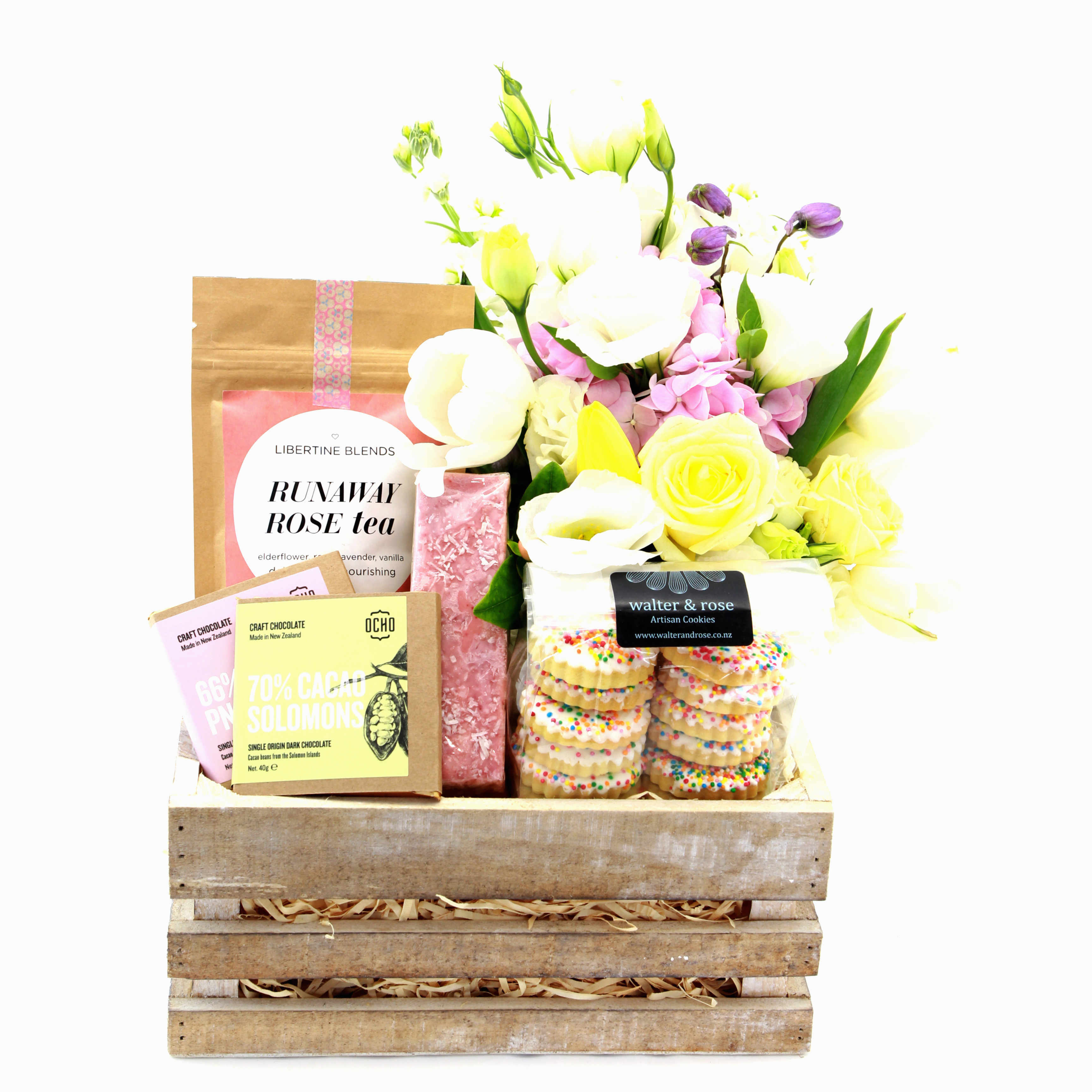 Birthday Gifts Delivered For Her Gift Ideas Hampers