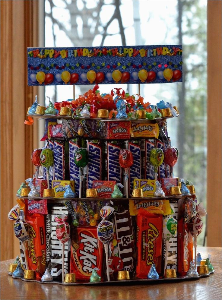 46 best 17th birthday images on pinterest birthdays 17