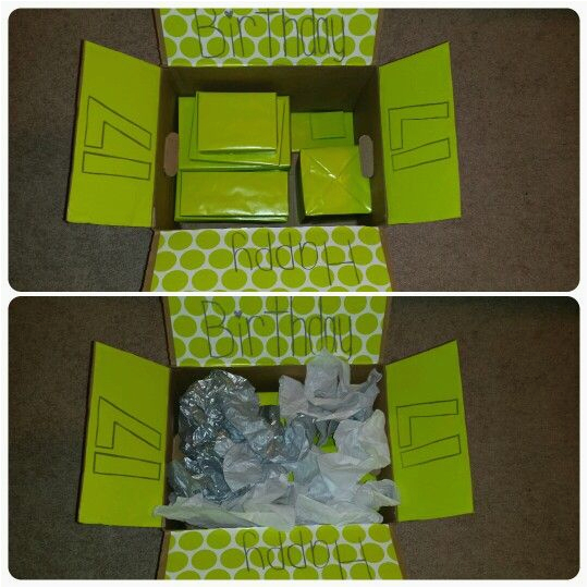 presents for my boyfriend 39 s 17th birthday 17th birthday