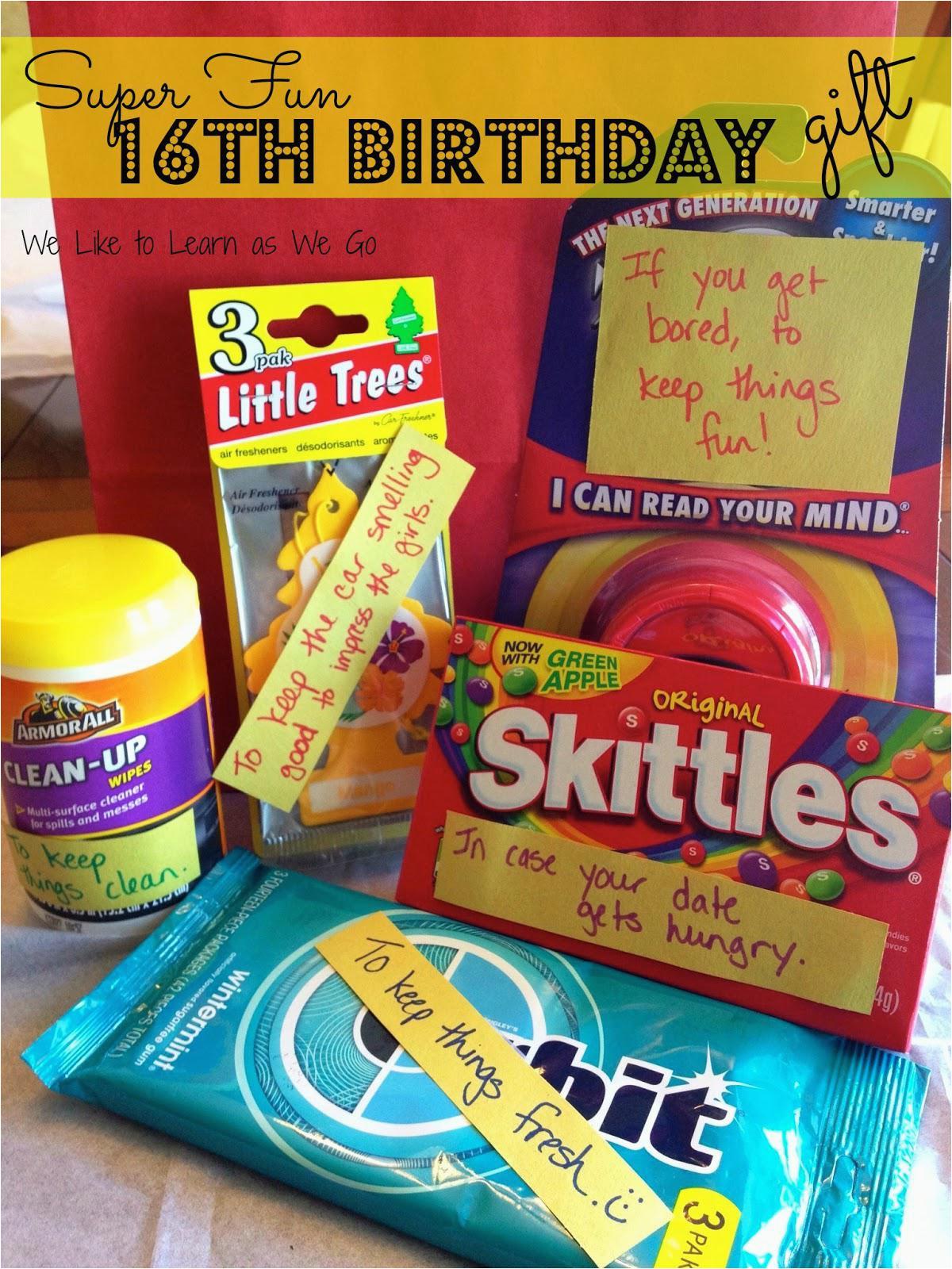 gift ideas for 40th birthday female australia gift ftempo