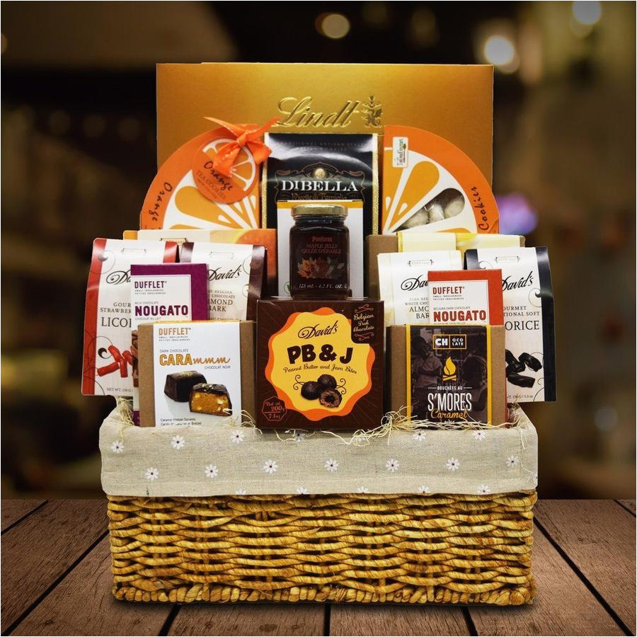 gift baskets for her canada lamoureph blog