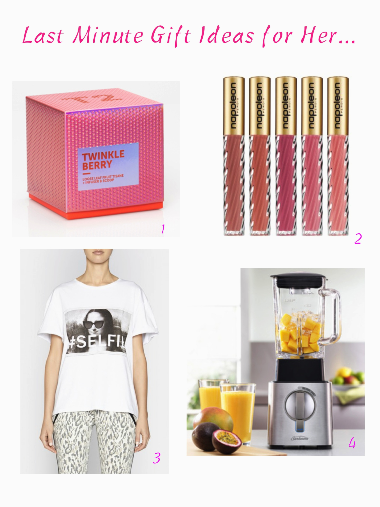 40th birthday gifts for her australia gift ftempo