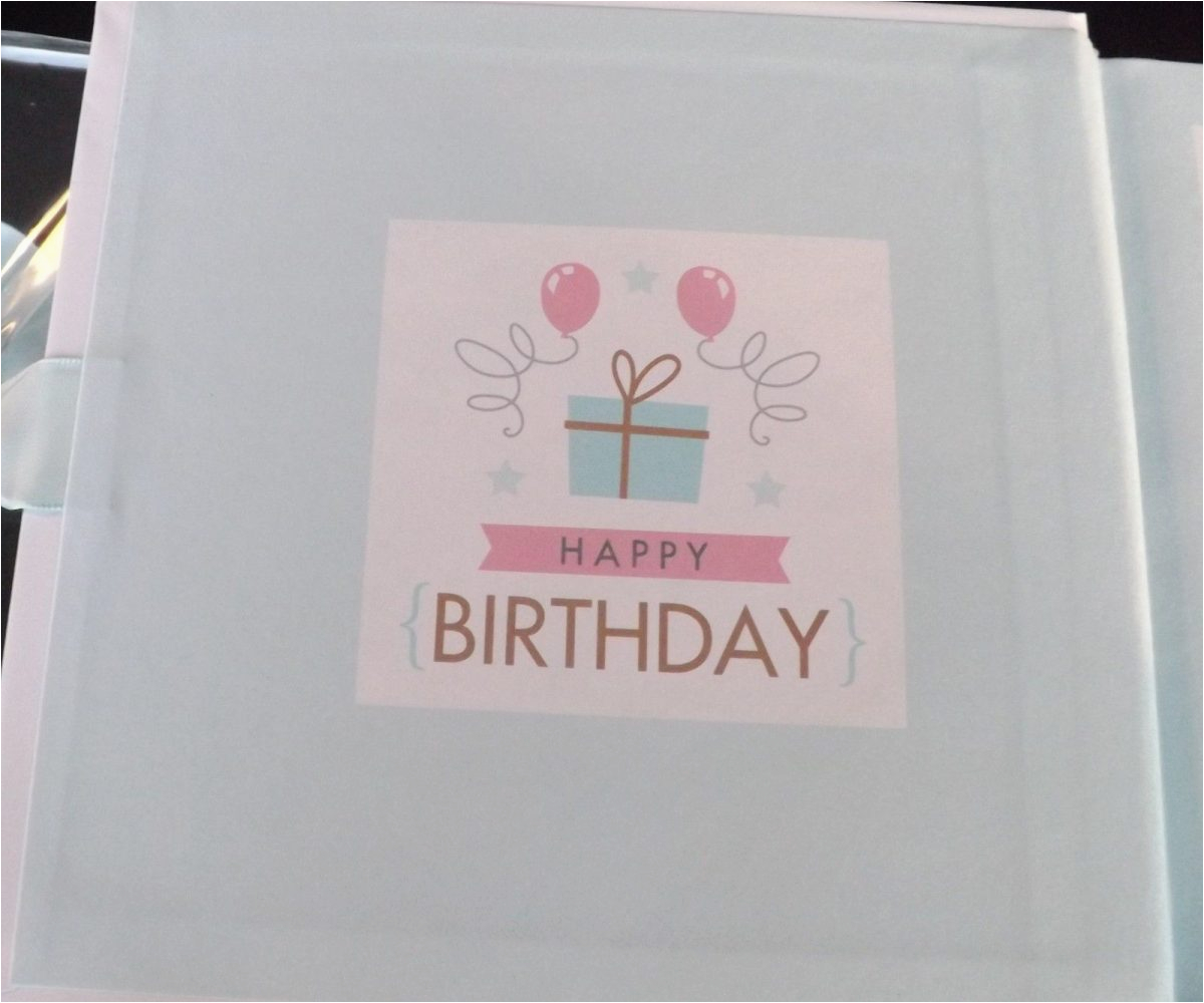 birthday gifts for her ideas india gift ftempo