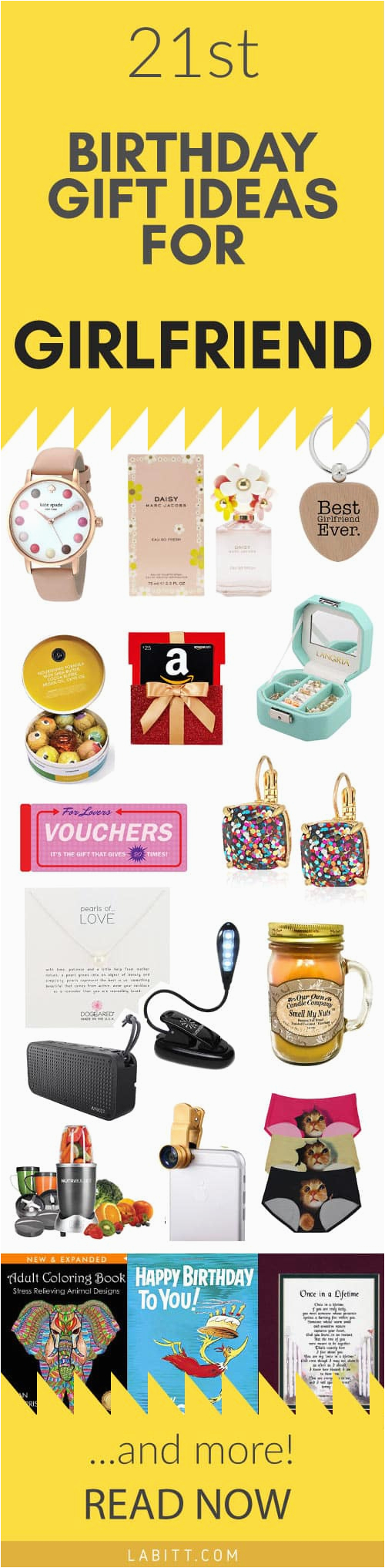 21st birthday gifts for her india gift ftempo