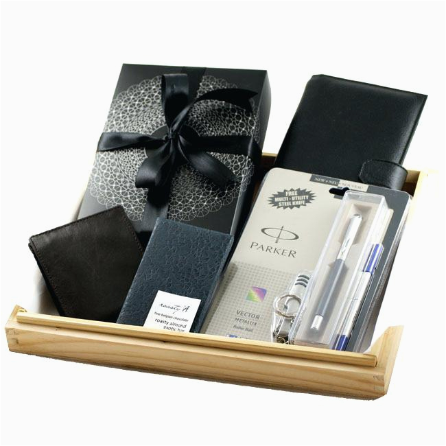 Birthday Gifts For Her Online India Best Anniversary Gifts For Him