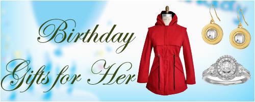birthday cakes to india send birthday gifts to india