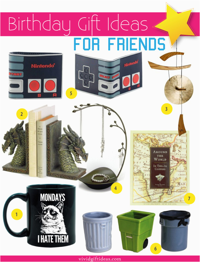 Birthday Gifts For Her Online India Gift Ideas 2014