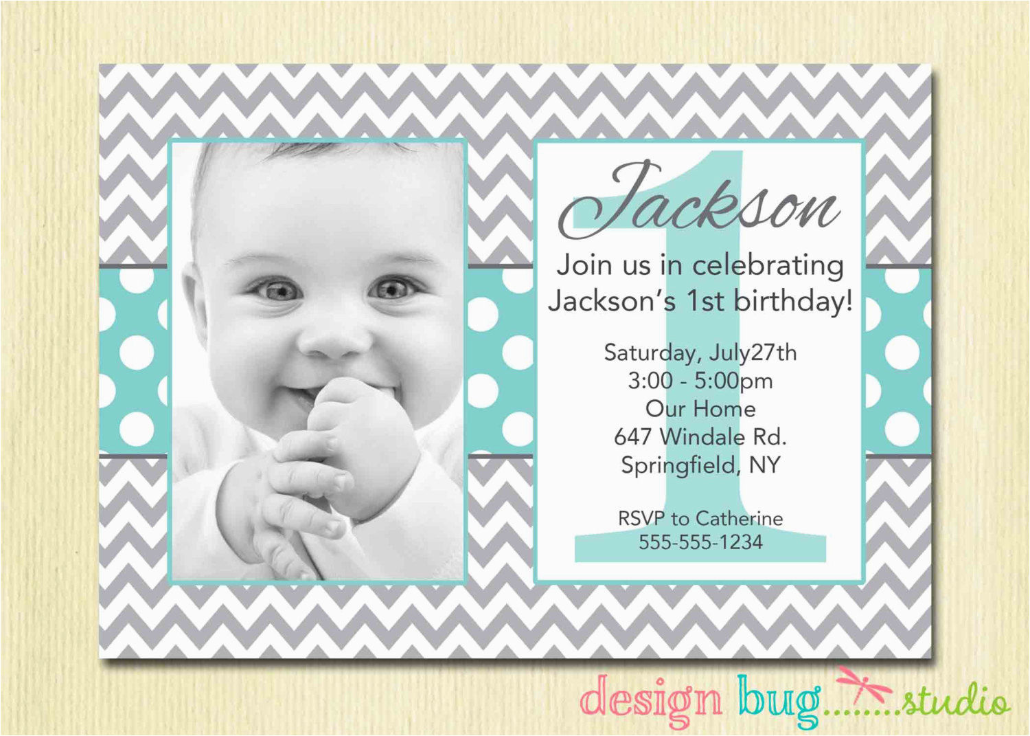 Birthday Invitation For 4 Year Old Boy 2 Invitations Librarry