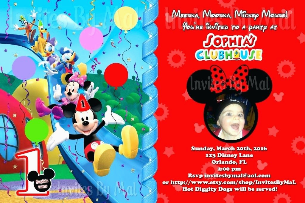 Birthday Invitation Maker Online Free Beautiful Card