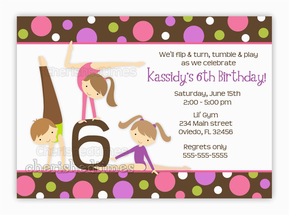 make invitation cards online free printable