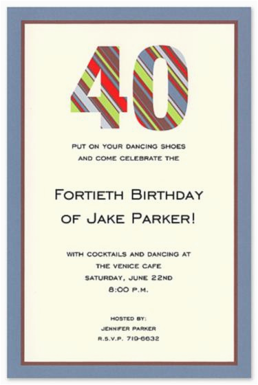 Birthday Invitation Messages for Adults Nice Birthday Invitation Quotes for Adults 8 Pictures