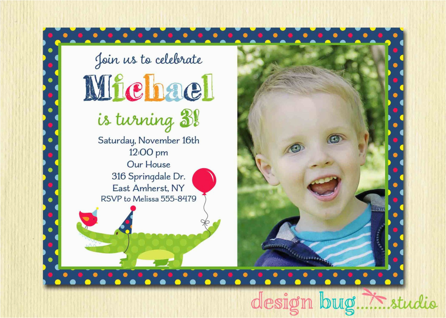 Birthday Invitation Wording For 3 Year Old Boy BirthdayBuzz