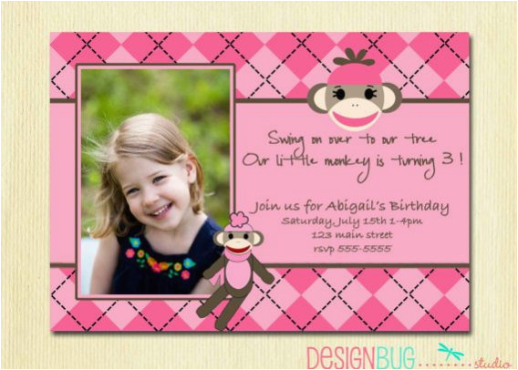 Birthday Invitation Wording For 6 Year Old 3 Party Cimvitation