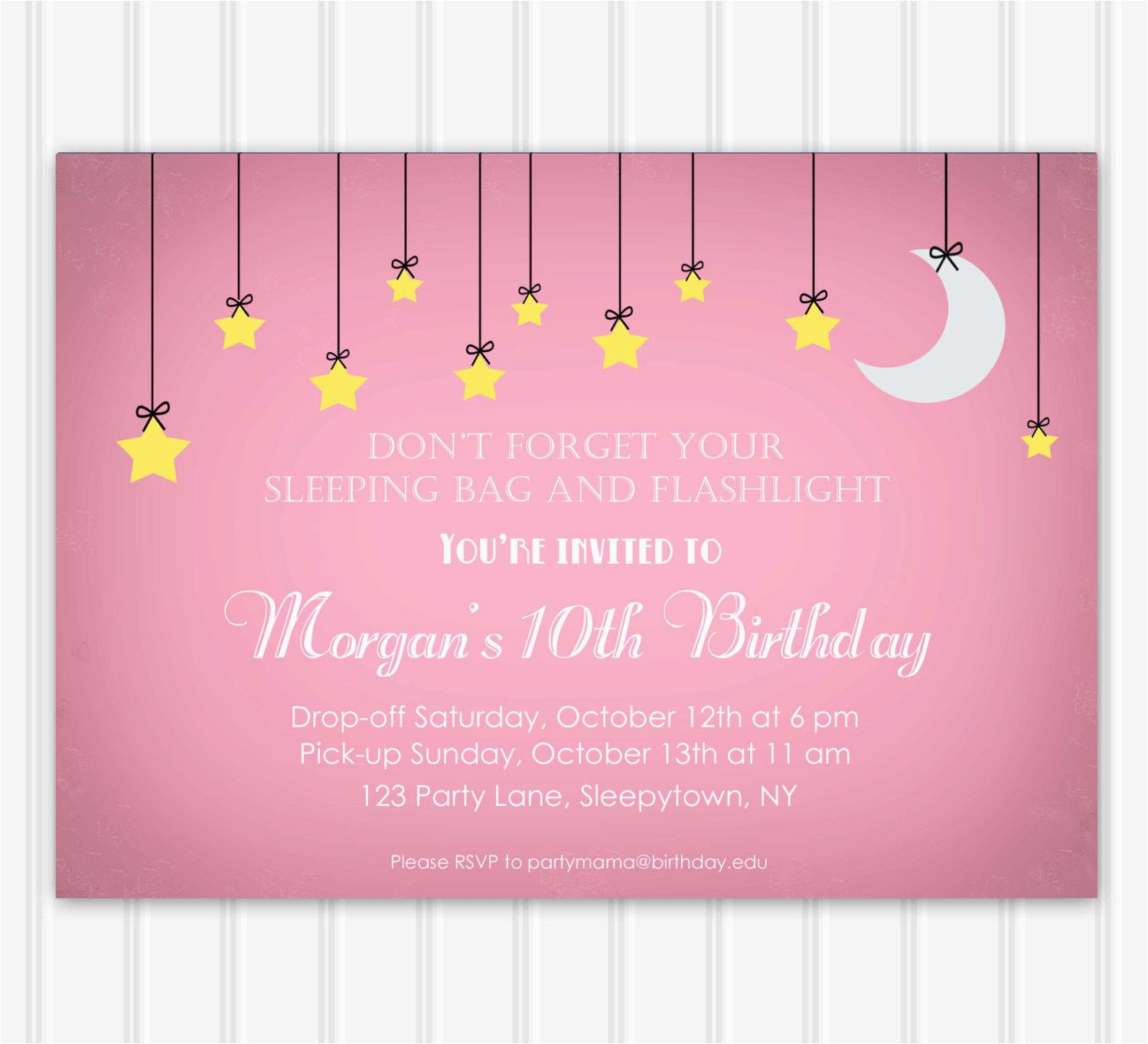 Birthday Invitations Creator Elegant Free Printable Invitation Maker Downloadtarget