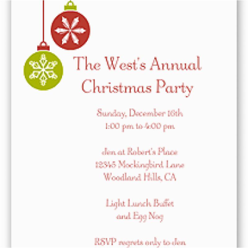 invitation creator free and printable