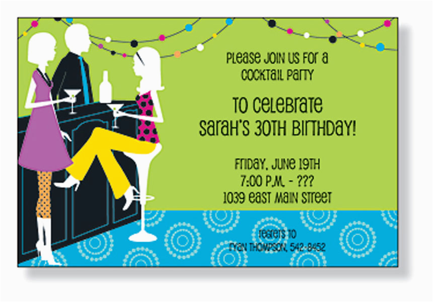 birthday invitations quotes for adults hnc