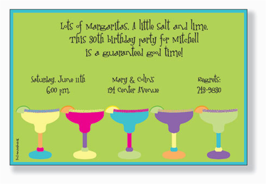 Birthday Invitations Quotes For Adults Invitation Quotesgram