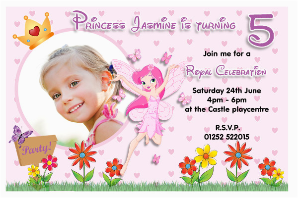 Birthday Invitations Wording For Kids Invitation Say No Gifts