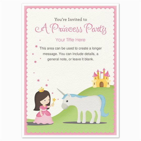 girl birthday invitations and ecards pingg birthday invite ecards