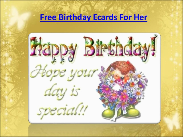 the funny ecards birthday invitations for man woman