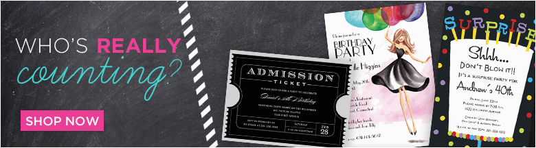 Birthday Invite Messages for Adults Adult Birthday Party Invitation Wording Ideas Invitation Box