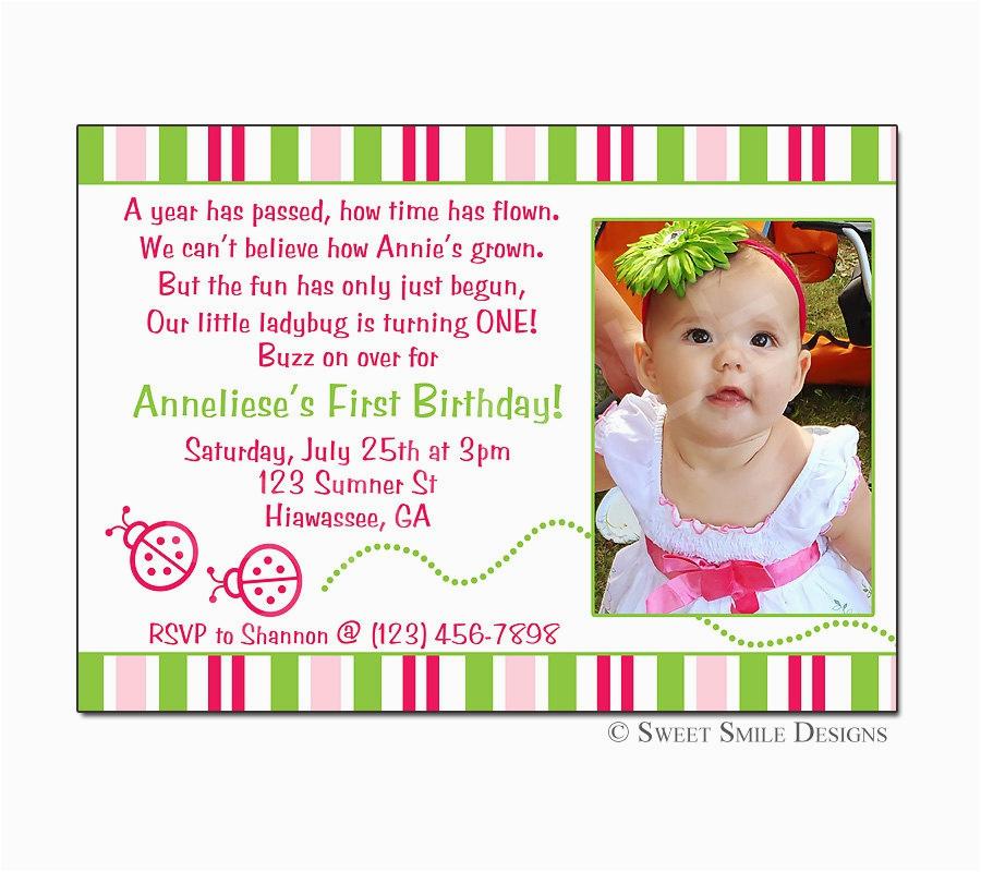 Birthday Invite Wording For 4 Year Old 3 Party Invitation Cimvitation