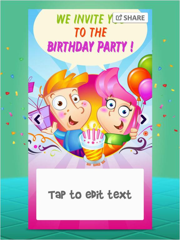 birthday party invitations e2 80 93 e card maker for 1st birthday sweet 16 21st birthday