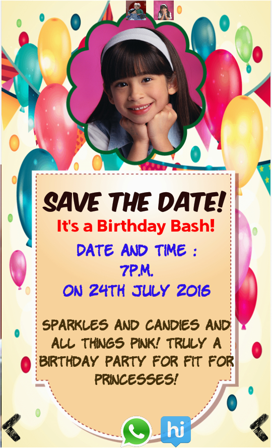 details id com vcsapps1 birthday invitation photo