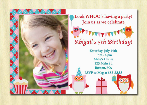 Birthday Party Invitation Wording For 3 Year Old 2 Years Invitations Free