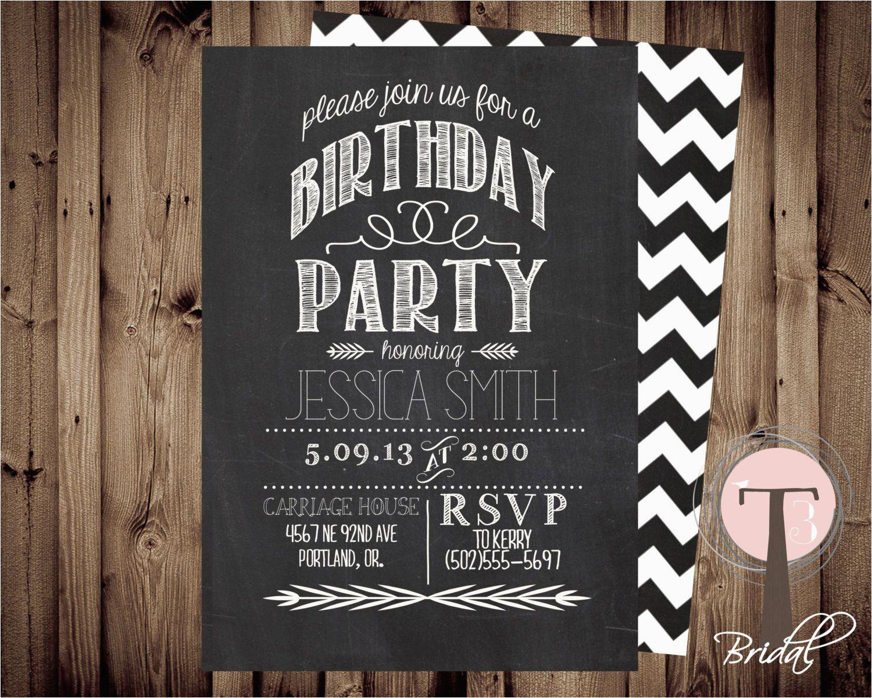 funny birthday invites for adults funny birthday