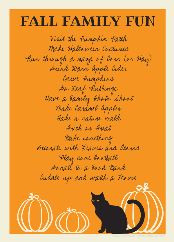 party invitation poems