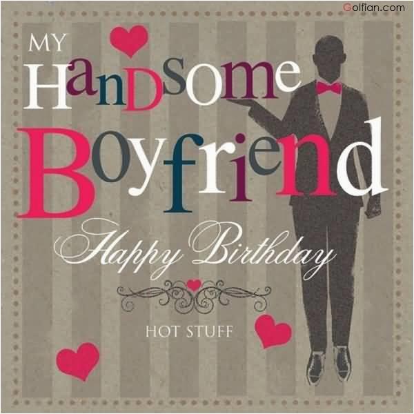 60 best birthday wishes for boyfriend beautiful