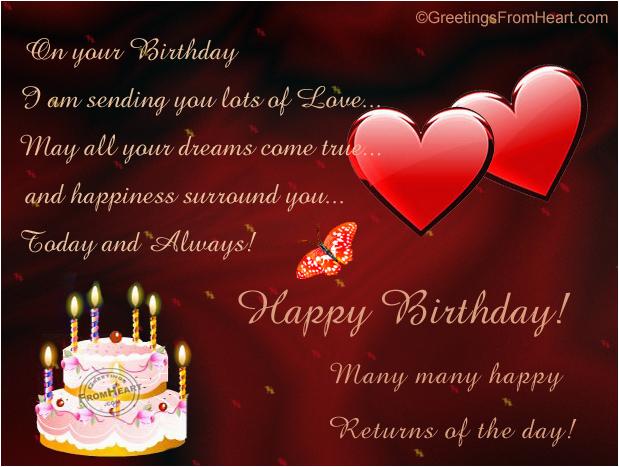 birthday glitters birthday greetings ecards images gifs