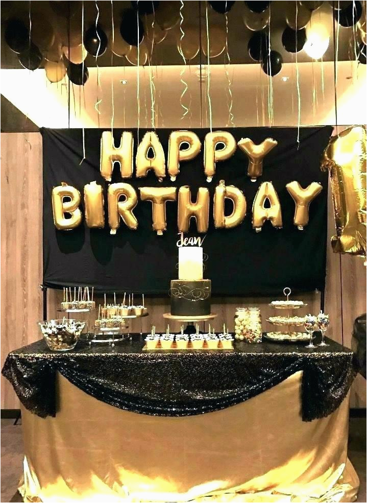 navy and gold decorations black and gold centerpieces ideas navy blue and gold decorations navy blue party supplies themes birthday navy blue and gold christmas decorations