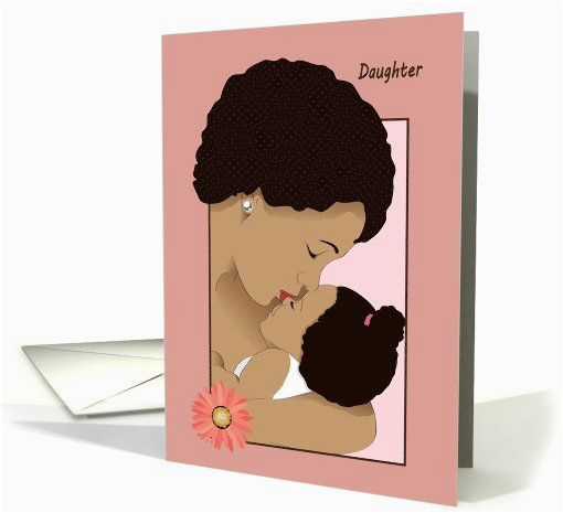birthday cards created by afro latin publishing