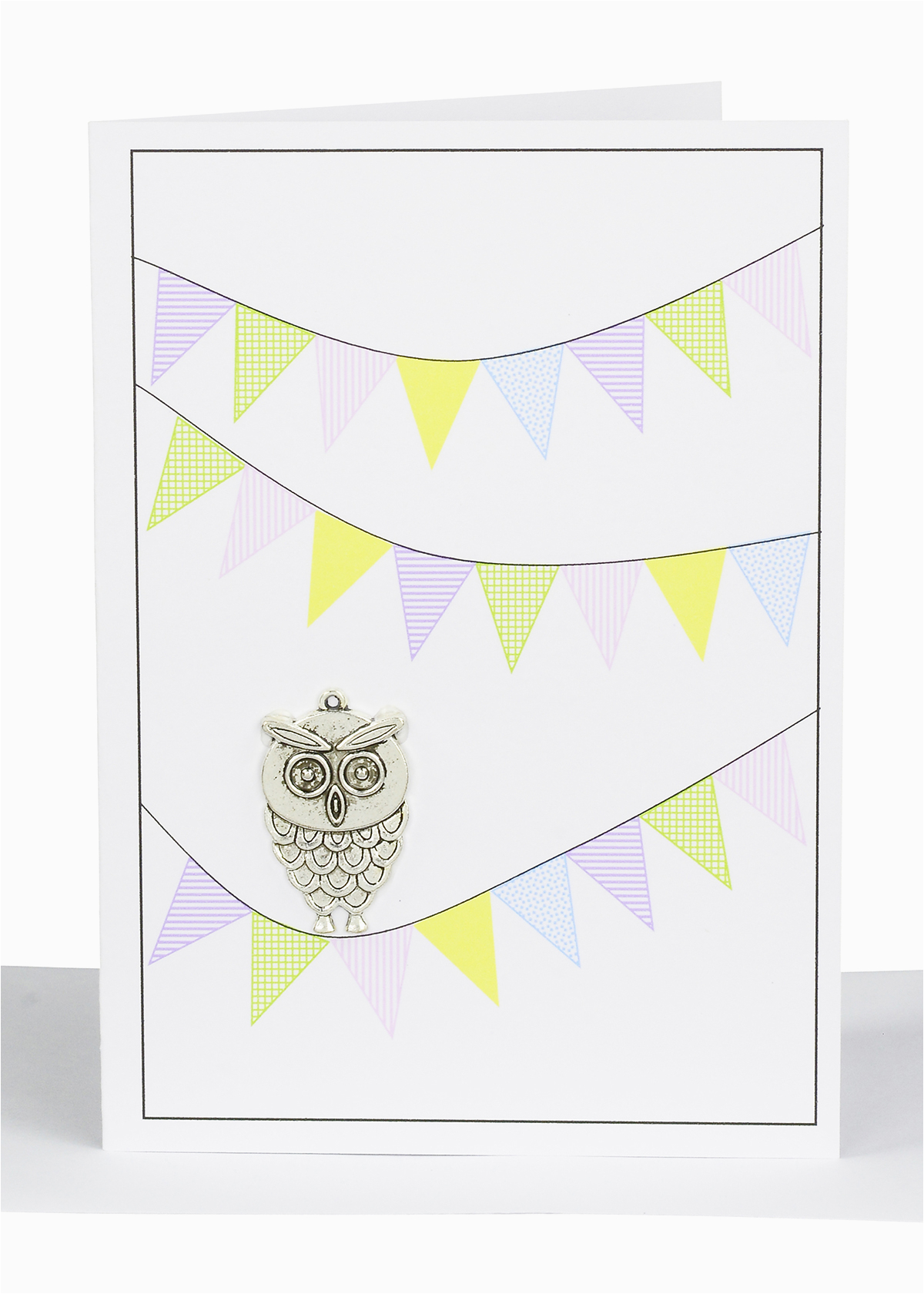 handmade blank greeting card lil 39 s wholesale cards sydney