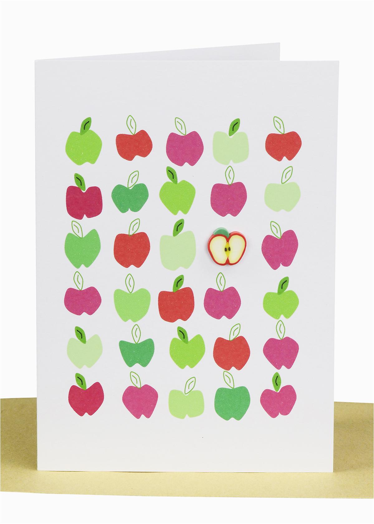 wholesale blank greeting card lil 39 s handmade cards sydney