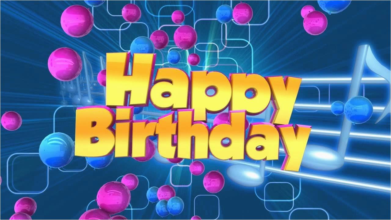 happy birthday blingee shtml