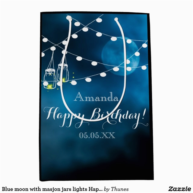 birthday gift bags personalised birthday gift wrapping
