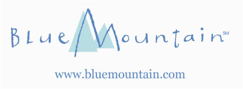 4 lettre words bluemountain com 250 visa card giveaway