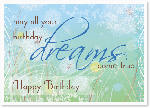 birthday ecards archives blue mountain blog