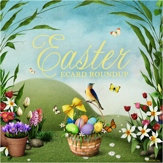 bluemountain com easter cards archives blue mountain blog